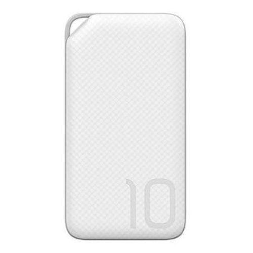 Huawei – Batería Externa 10000 mAh Qc Blanco Huawei