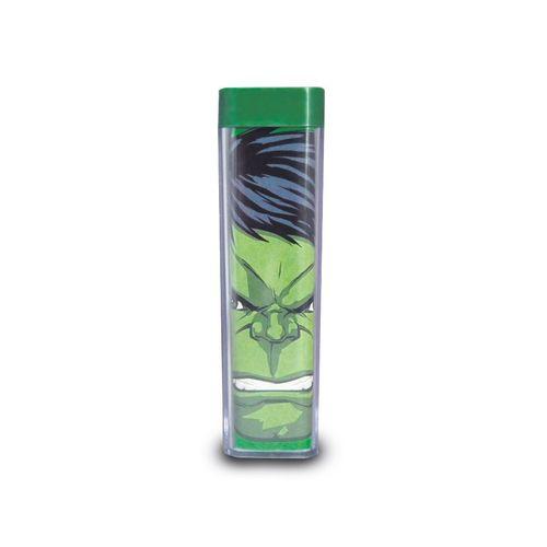 Batería Externa 2600 mAh Hulk