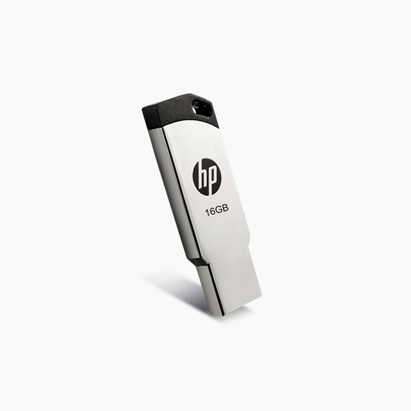 V236W-16GB