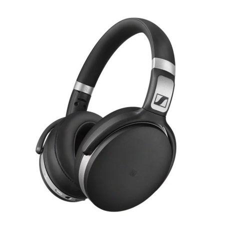Audífono Bluetooth On Ear HD4.50BTNC Cancelación de ruido SENNHEISER