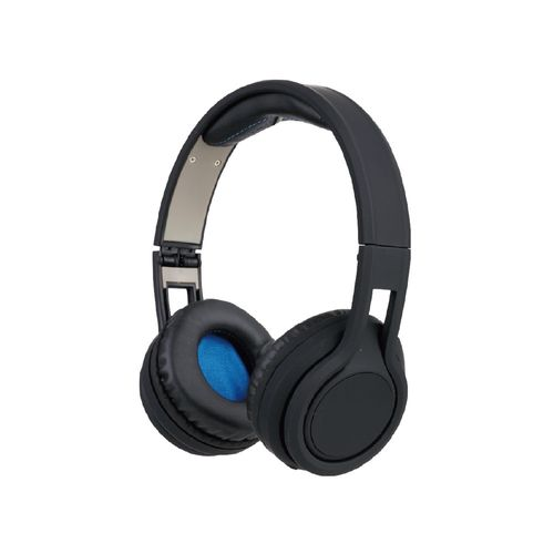 Audífono On Ear con micrófono