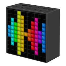 TIMEBOX-MINIBLK