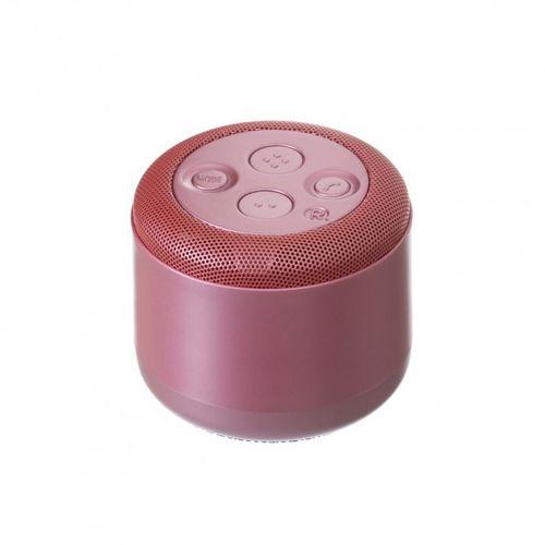 Parlante Bluetooth speaker FM, TF, USB ,AUX, MIC