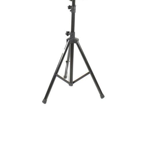 Trípode para micrófono Baretone BT-ES50 big size