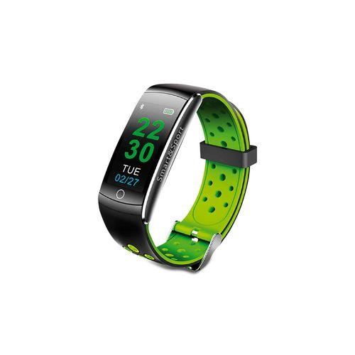 Activity Tracker Verde