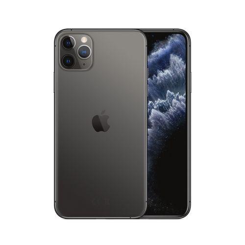 iPhone 11 Pro Max 256GB Gris