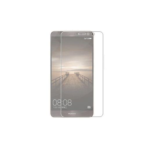 Protector Vidrio Templado P/Huawei Mate 9