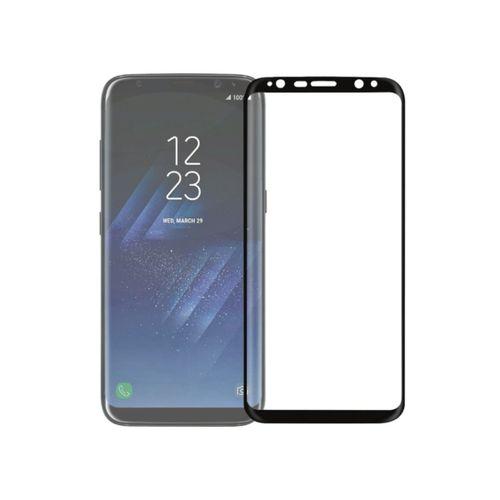 Protector Vidrio Templado P/Samsung S8 Nfc