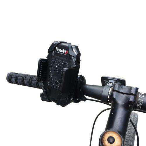 Roadtrip - Holder Para Smartphone De Bicicleta