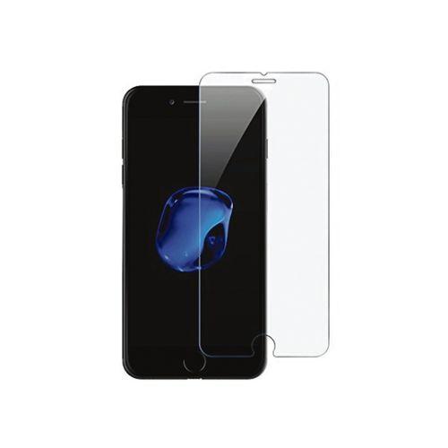 Protector Vidrio Templado P/Iphone Se