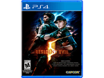 RE5PS4