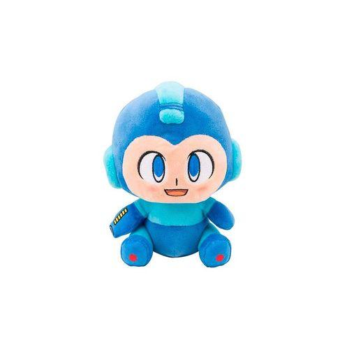 Stubbins - Megaman
