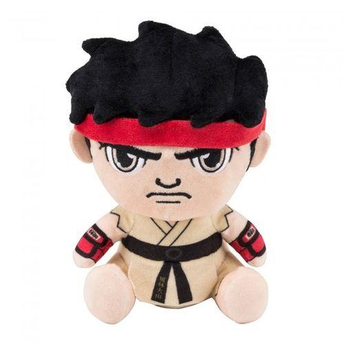 Stubbins - Ryu