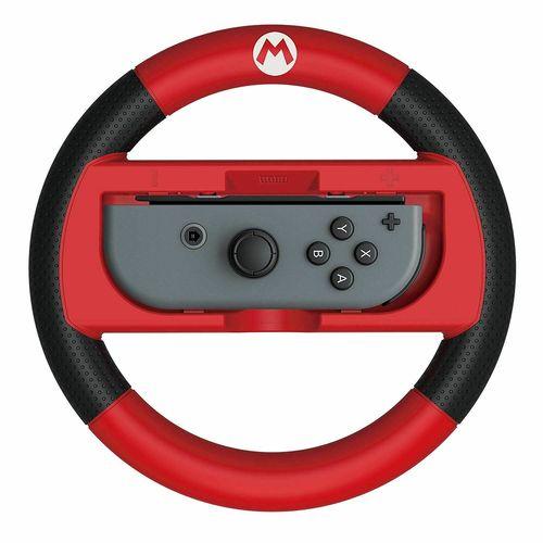 Timon Para Switch Mario Kart Wheel Mario