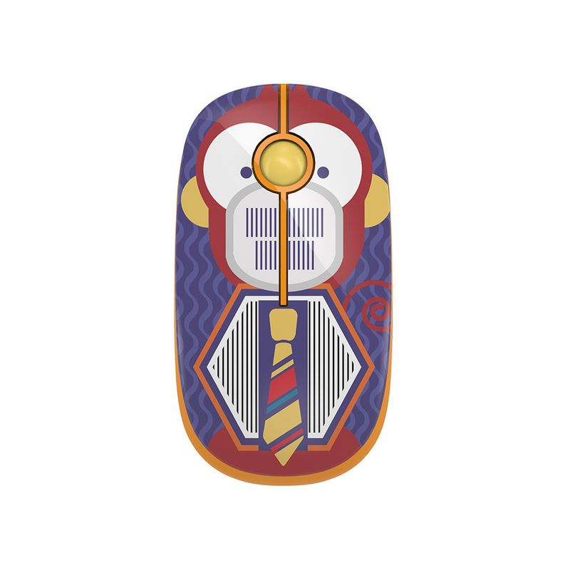 I330H-MKY