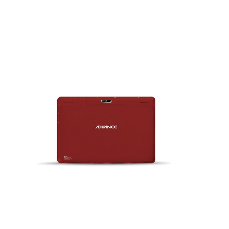 SP5701RED