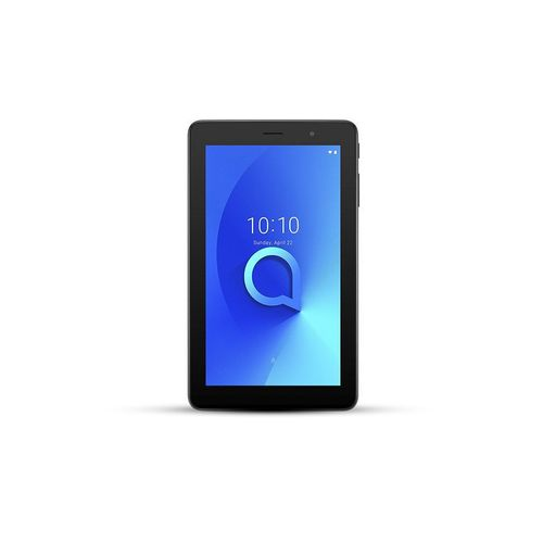 "Tablet 1T 8082 10"" 16GB/8GB 5MP/2MP WIFI"