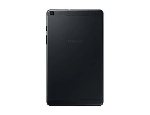 """Tablet Tab A, Pantalla 8"""", Conectividad Wifi, 32GB de Memoria y 2GB de RAM, Cámara trasera de 8MP y frontal de 2MP"""