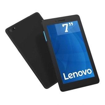 "Tablet Lenovo TB-7104 7"" 1Gb 8GB WIFI"
