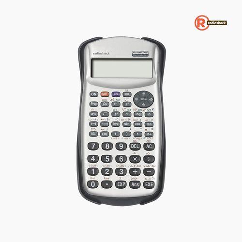 Calculadora Científica 279F