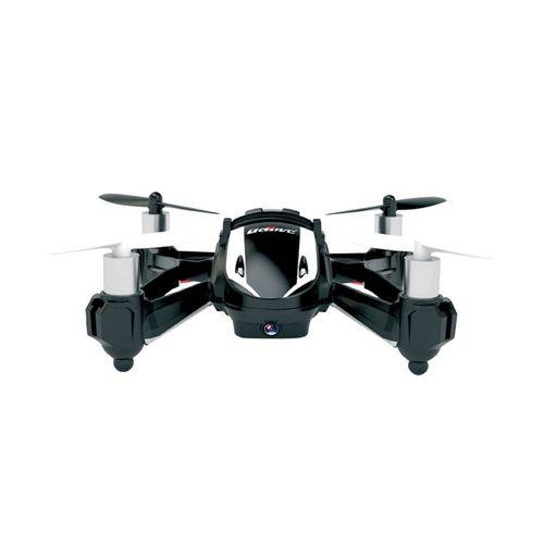 Drone Nano 4 En 1
