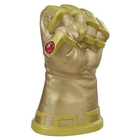 Marvel Avengers Guantelete del Infinito