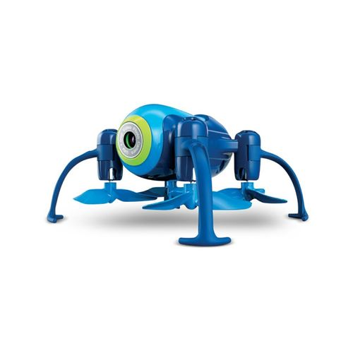 Mini Drone Piglet