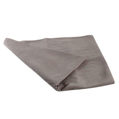 Toalla Microfibra Secado Fácil - Talla S