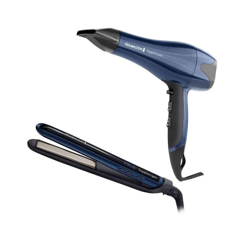S9509AC5099