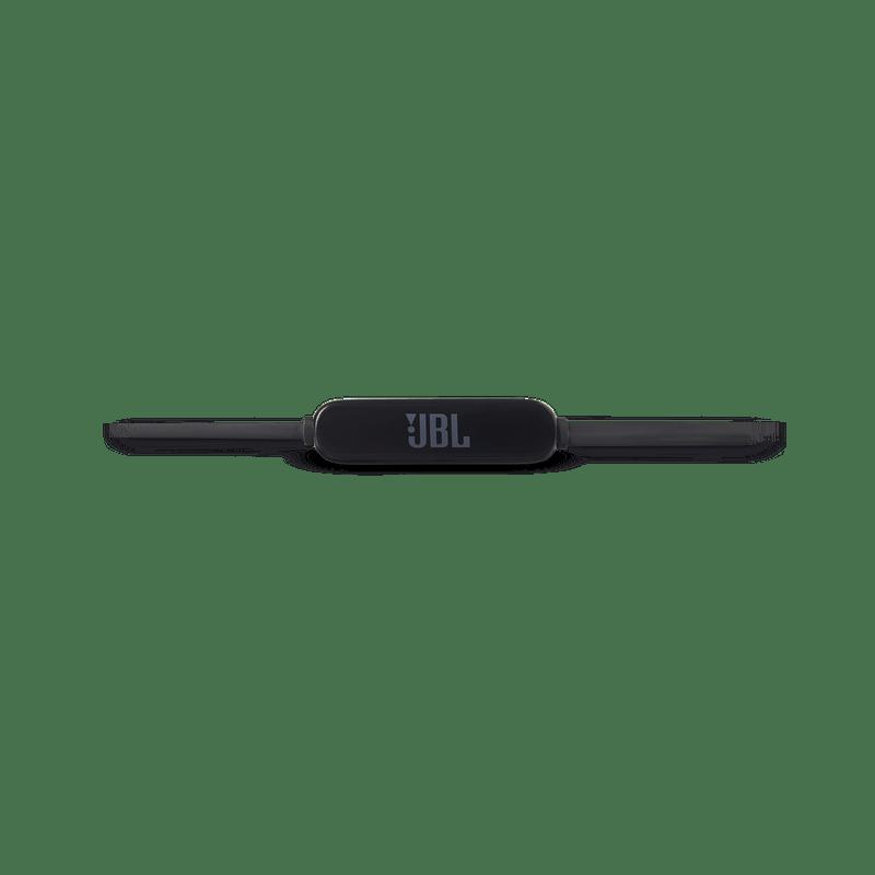 JBLT110BTBLK_6