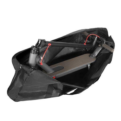 Bolsa para transportar el scooter