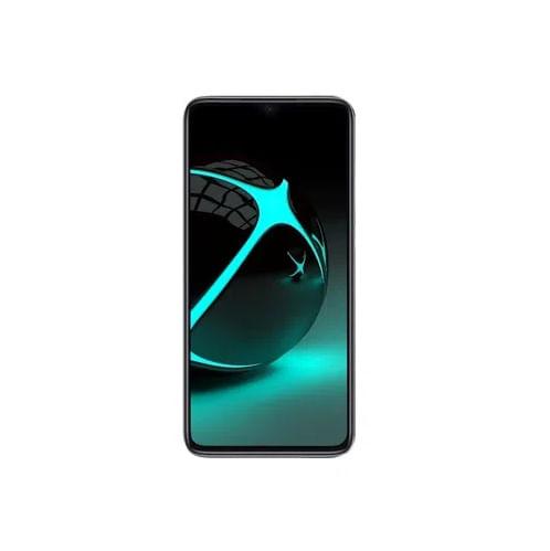 """Redmi Note 8 Pro, Dual Sim, 4 Cámaras, Cámara princial de 64MP, 64GB de Memoria y 6GB de RAM, Batería de 4,500 mAh con carga rápida, Pantalla 6.53"""""""