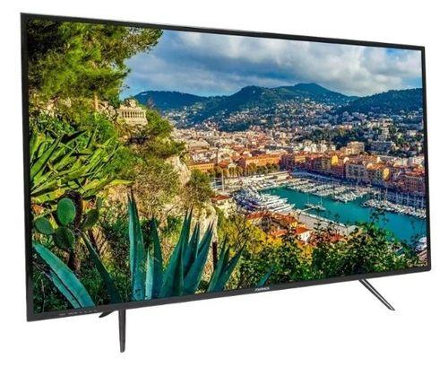 Televisor Smart 50 pulgadas, UHD 3840 x 2160 LSDB