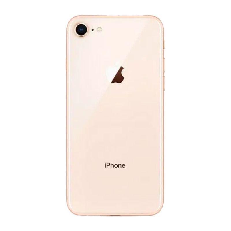 IPHONE8P64GL_REV_3