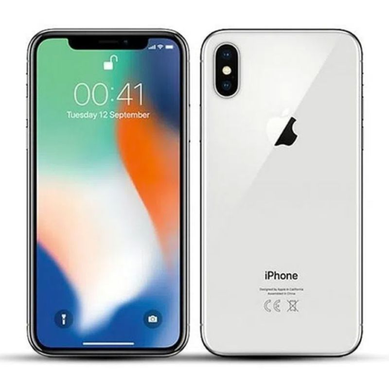 IPHONEXS64SIL_REV_1