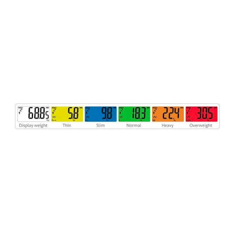 EF853HR-S433_REV_3