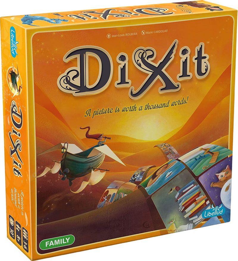 DIX01ML1_1