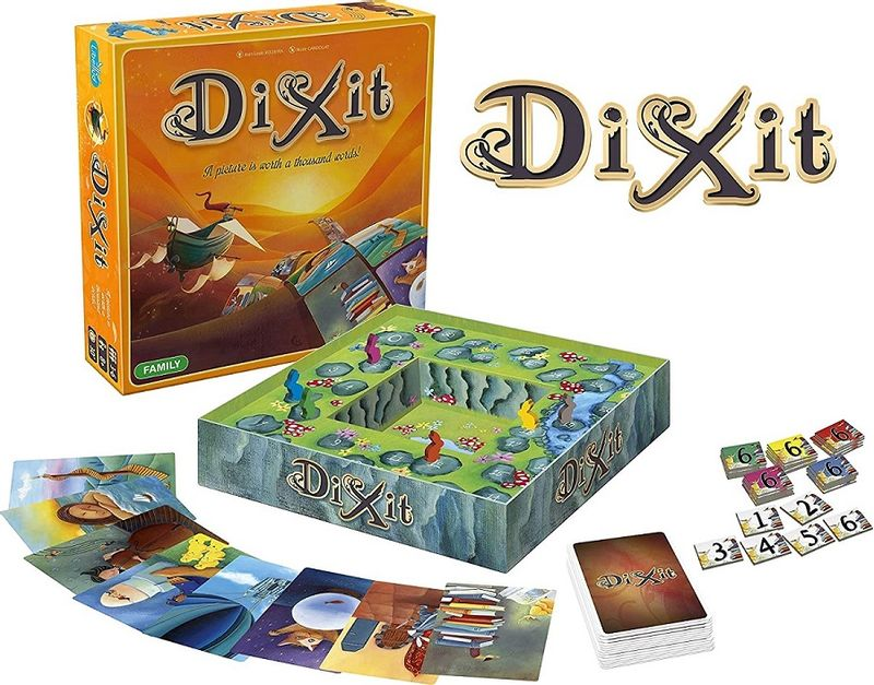 DIX01ML1_2