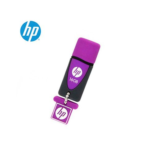 Memoria USB 16GB Color Morado