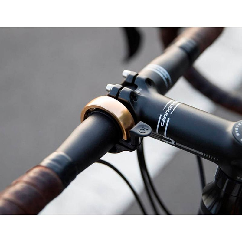 knog-tim-l-blk_1_REV