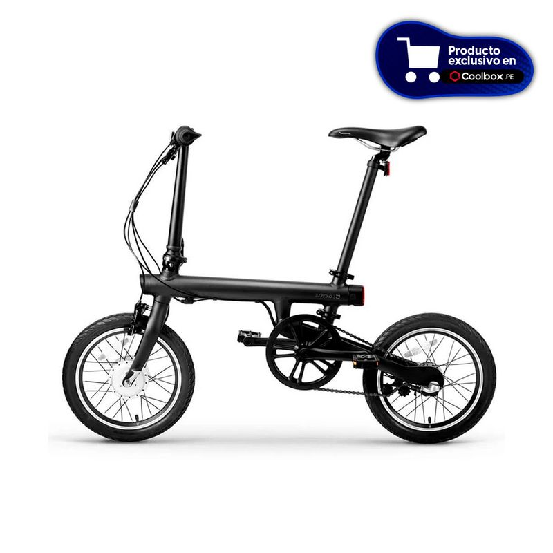 MIQICYCLE_promo