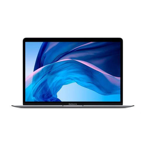 "Laptop Apple MacBook Air 13"" Core i5 512GB ssd 8GB ram Iris plus teclado inglés"