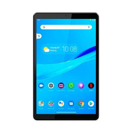 """Tablet Lenovo TB-8505F 8"""", 16GB, 2GB ram, cámara 5MP y 2MP, negro"""