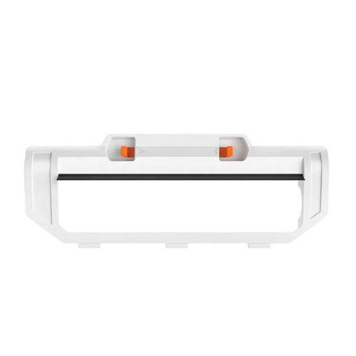 Repuesto: Cubierta para Escobilla para Aspiradora MI Robot Vaccum Mop Pro