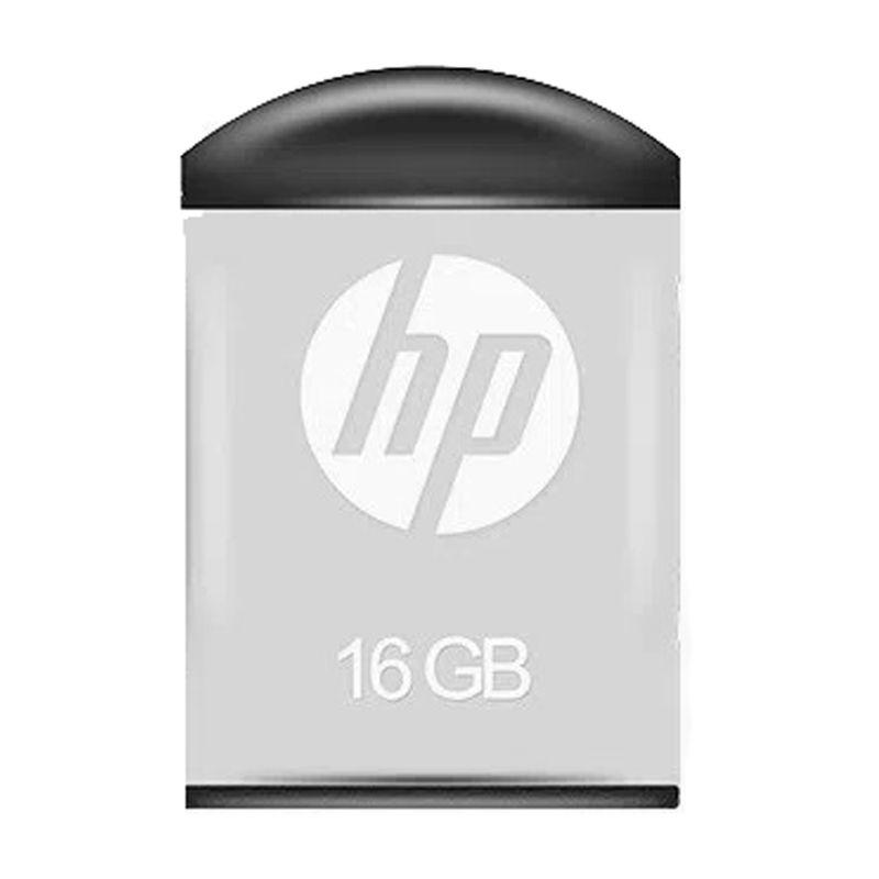 V222W-16GB_8