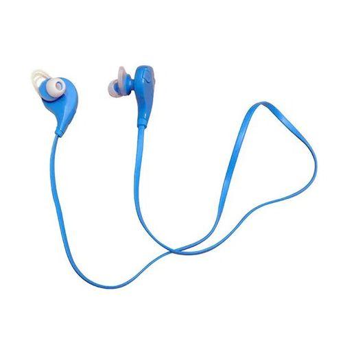 Audífono In-Ear Bluetooth