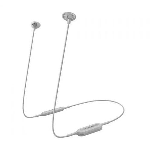 Audífono Bluetooth In ear RP-NJ310 con sistema extra bass