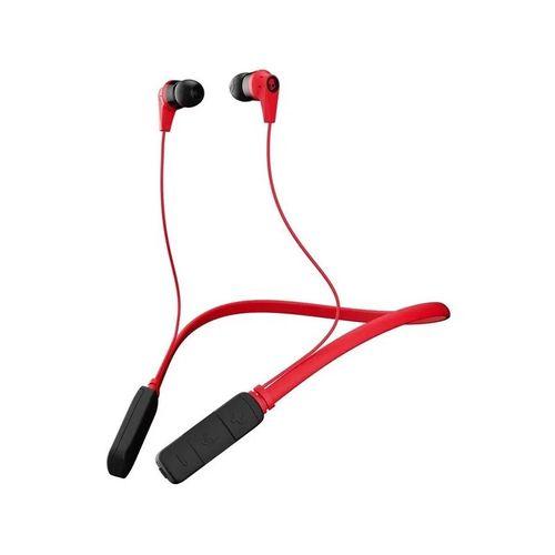 Audífonos In Ear ink'd Bluetooth