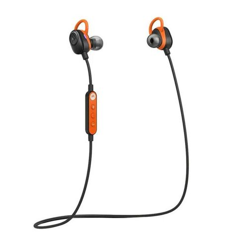 Audífono Bluetooth In ear Verve Loop deportivos resistentes al agua