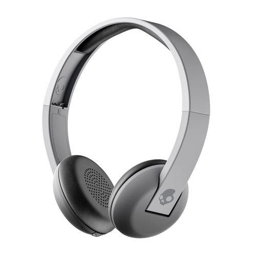 Audífonos On Ear Uproar Wireless